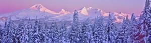 cropped-winter5.jpg