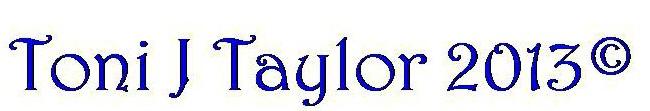 Signature 2013
