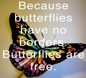 butterflies free  edited x1