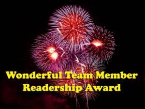 awardc-wonderful-team-member-readership-