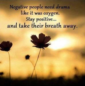 image negative people
