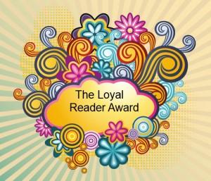 image_loyal-reader-award