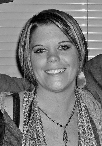 Janis ~ 2010