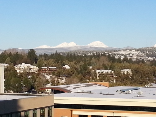 mountain view from st charles_04_02.2014