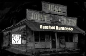 promo_juke joint_barefoot1