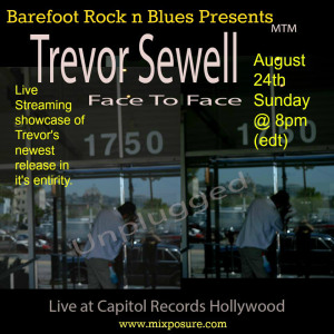 trevor sewell_face to face album _reedit_8_24