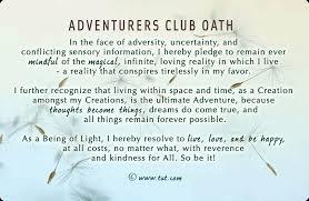 image_adventures club