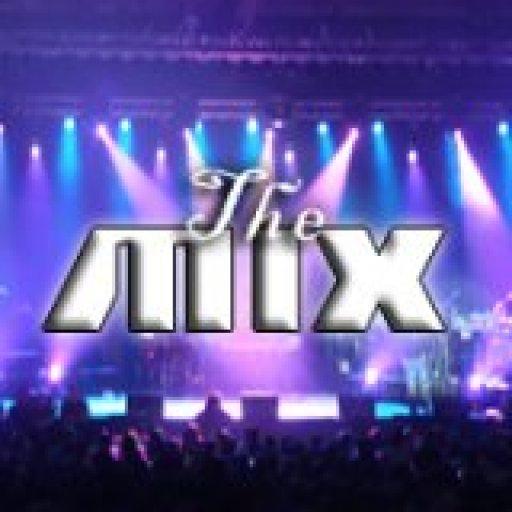promo_mix admin page