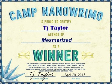 Camp-2015-Winner-Certificate