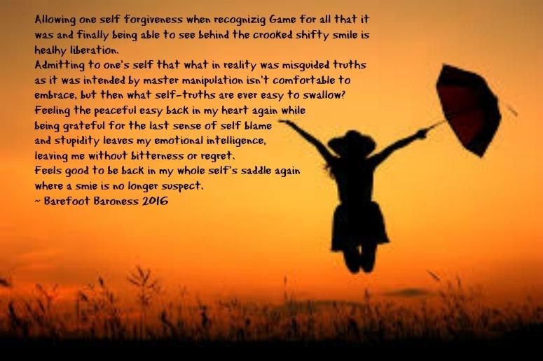 image_self