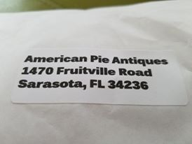 florida_american pie antique store_sarasota
