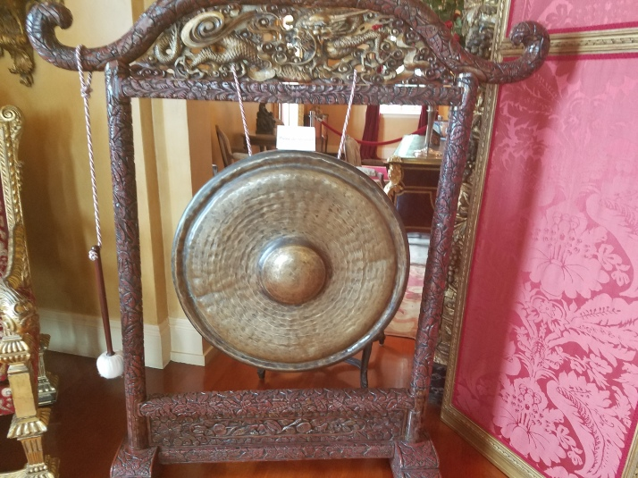 florida_ringling house gong
