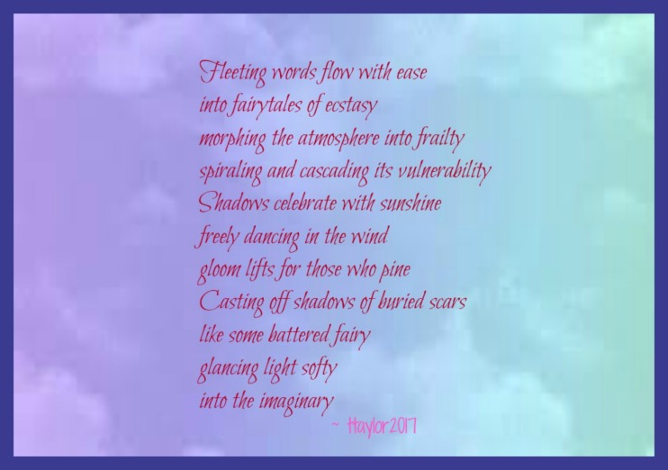 fleeting-words-prose